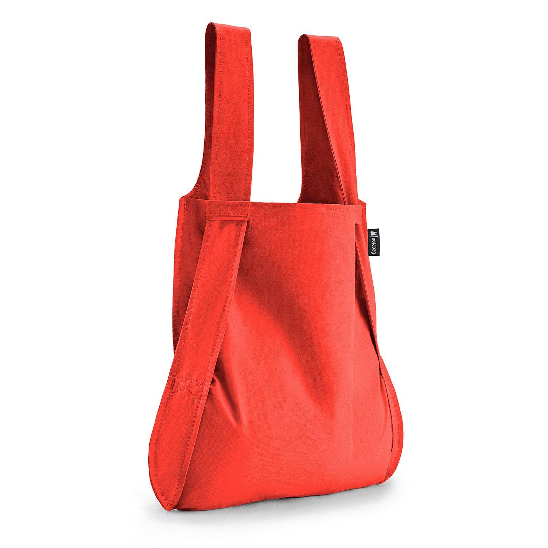 Taška/batoh - Red