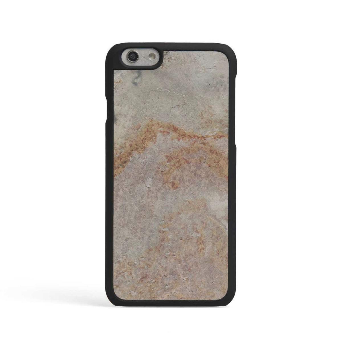 Kryt na iPhone - Autumn - 6+/6S+
