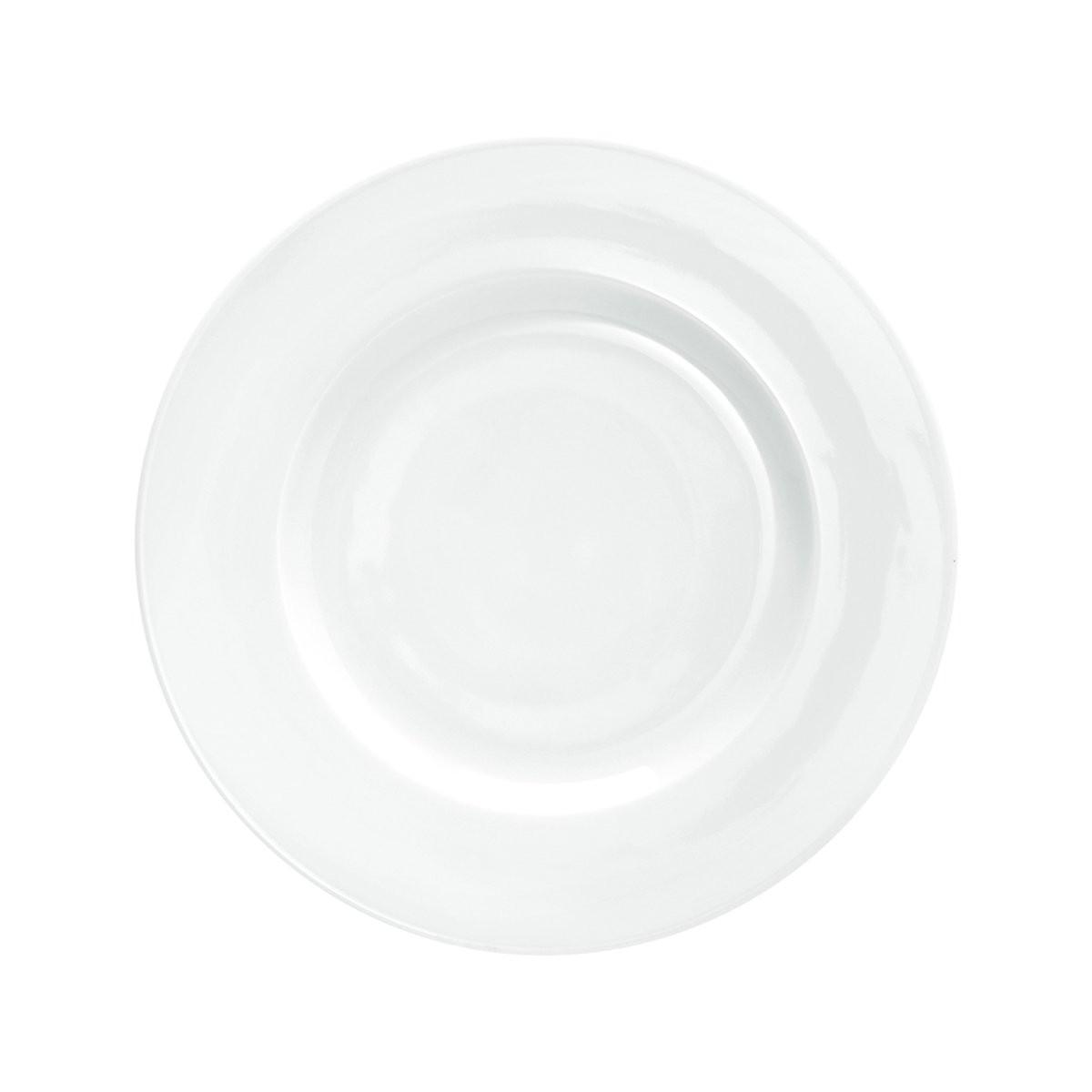 PURO Dezertní talíř classic 23 cm