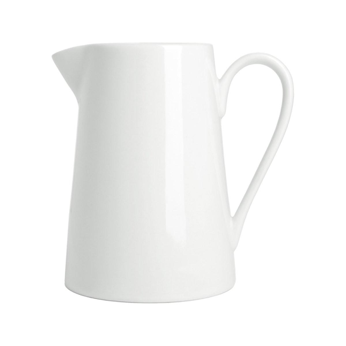 PURO Konvička na mléko 0,25 l