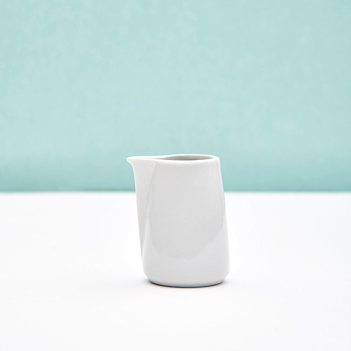 PURO Konvička na mléko 7 cm