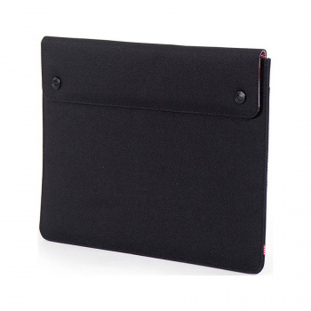 Pouzdro Spokane Sleeve for 11 inch MacBook Black
