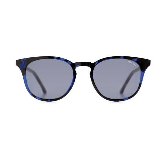 Sluneční Brýle Crafted Beaumont – tortoise blue