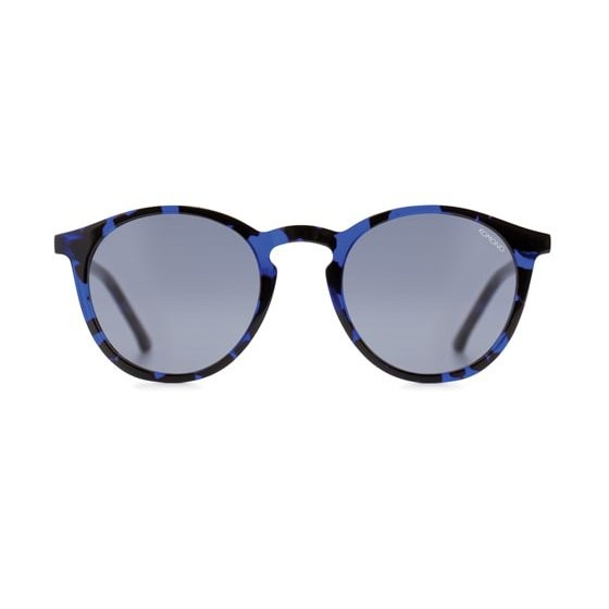 Sluneční Brýle Crafted Aston – tortoise blue