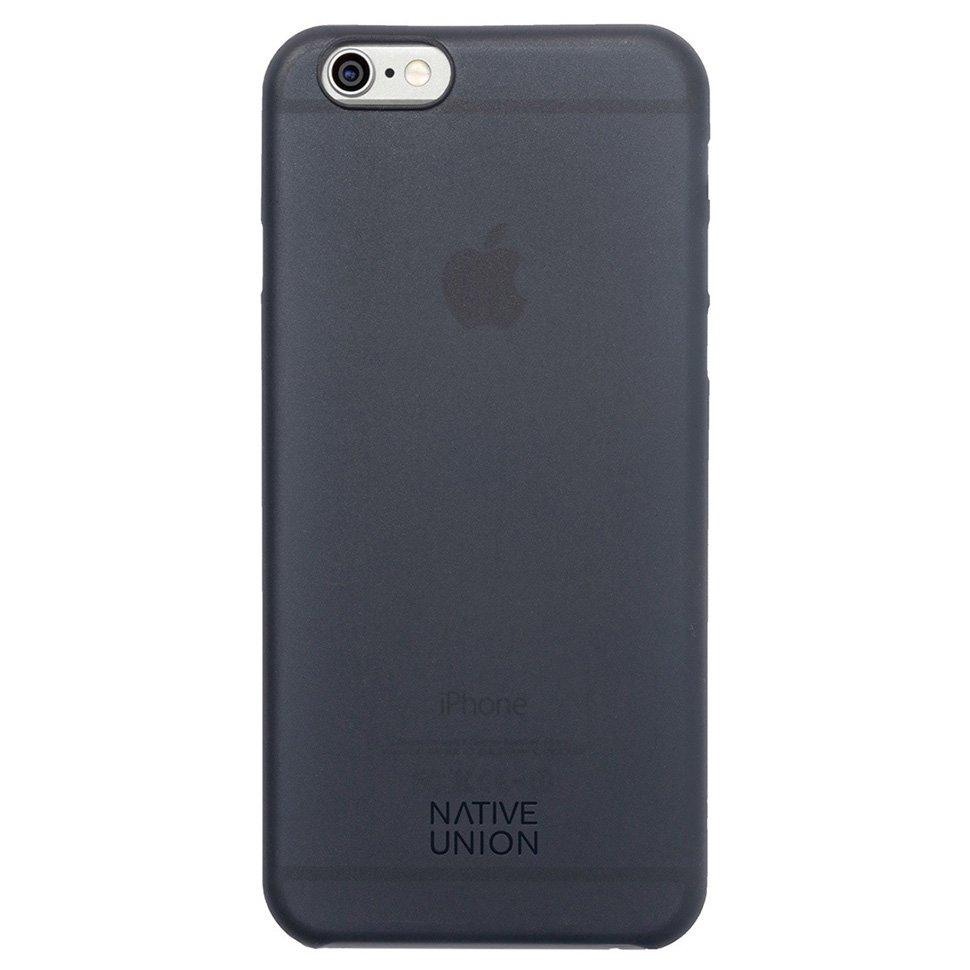 Kryt na iPhone 6 Plus – Clic Air Marine 66031cb7c45