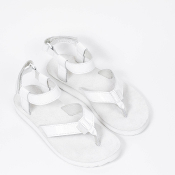 Original Sandal Patent Leather