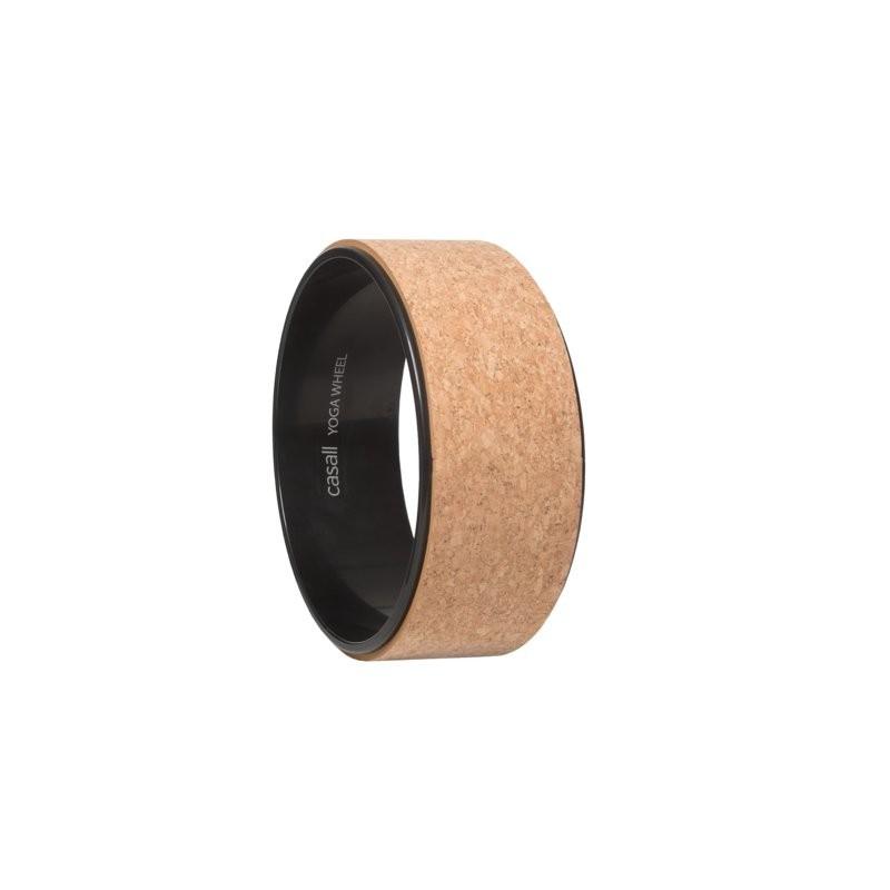 Kruh na jógu – korkový