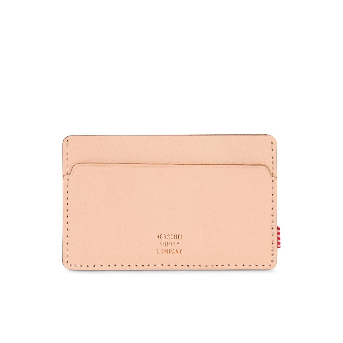 Růžová peněženka – Felix