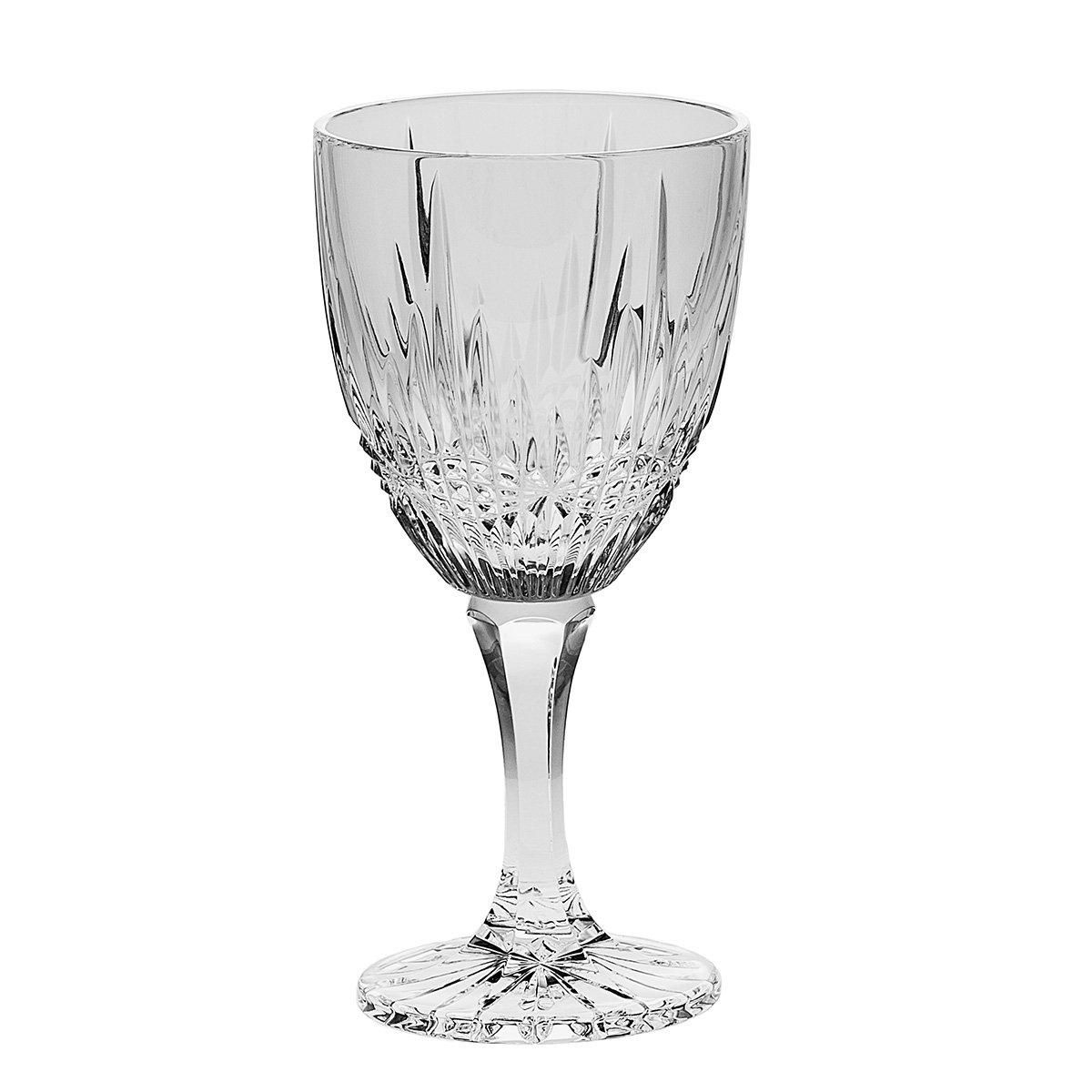 Křišťálová sklenice na víno Vibes