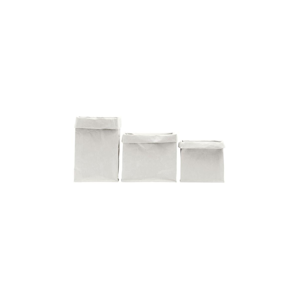 d1ca4e0415 Sada 6 ks – Úložné krabice ve třech velikostech
