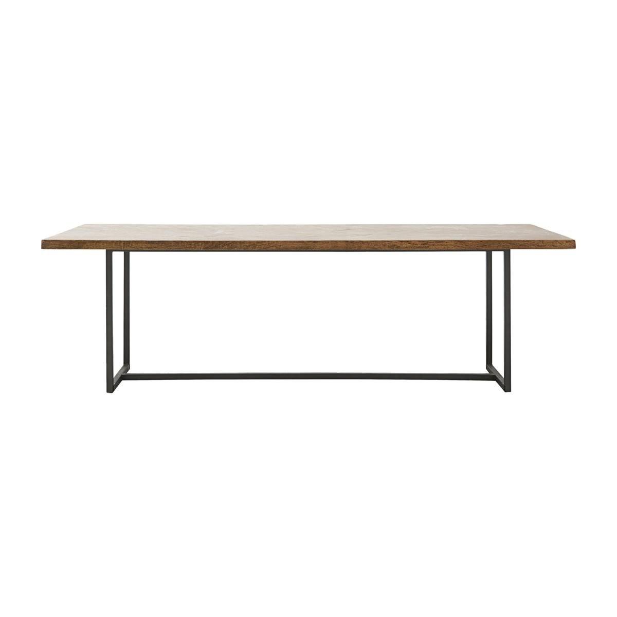 Jídelní stůl Kant
