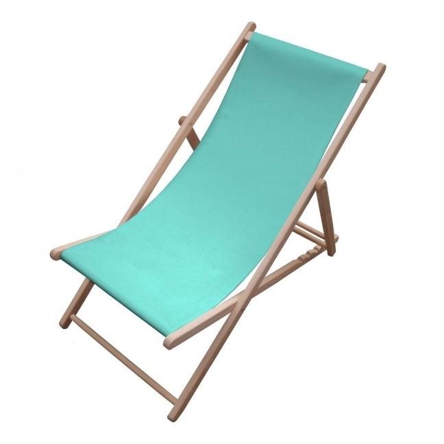 Sada 2 ks − Lehátko Blue Sky Summer