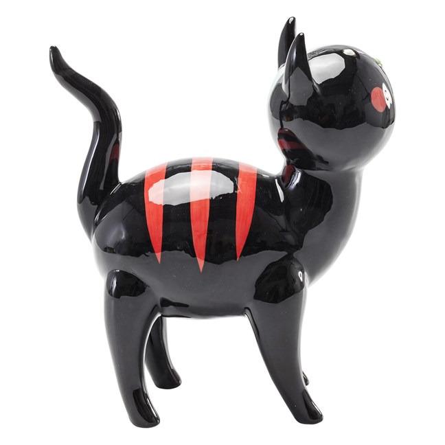 Kasička Figurine Kitty Cat Kare Design