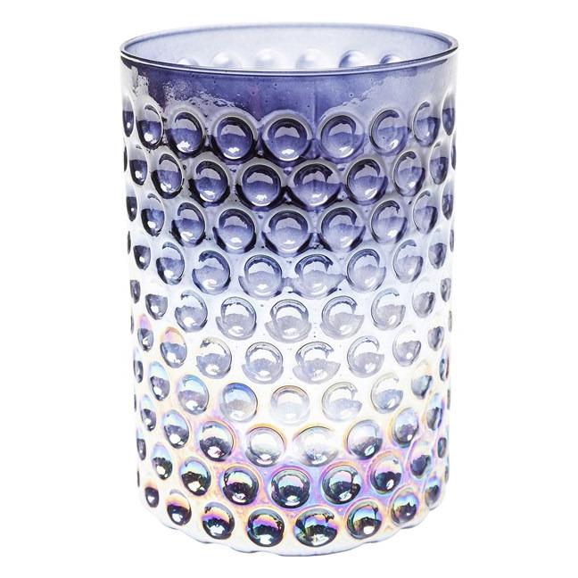 Sada 2 ks − Lucerna Iris Dots 13 cm