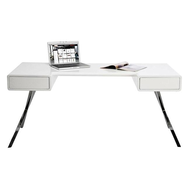 Stůl Insider 160 × 75 cm