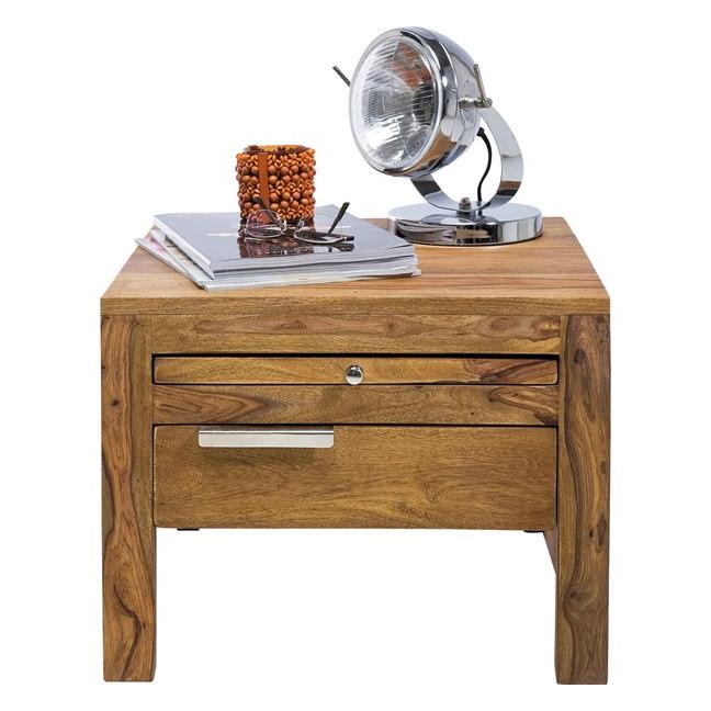 Noční stolek Authentico