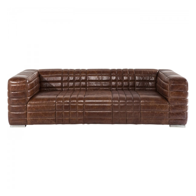 KARE DESIGN Sofa Square Dance