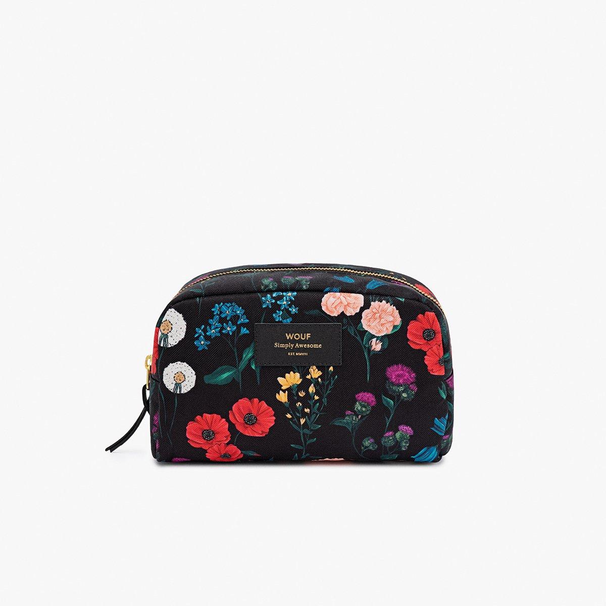 Velká kosmetická taška Blossom