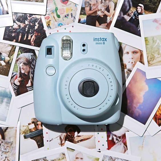 Fotoaparatáty