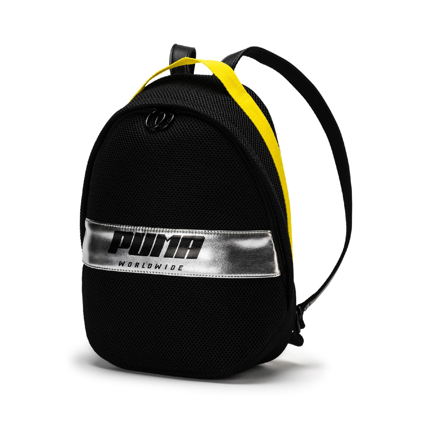 e663d6e275e Černý batoh Prime Street Archive Backpack