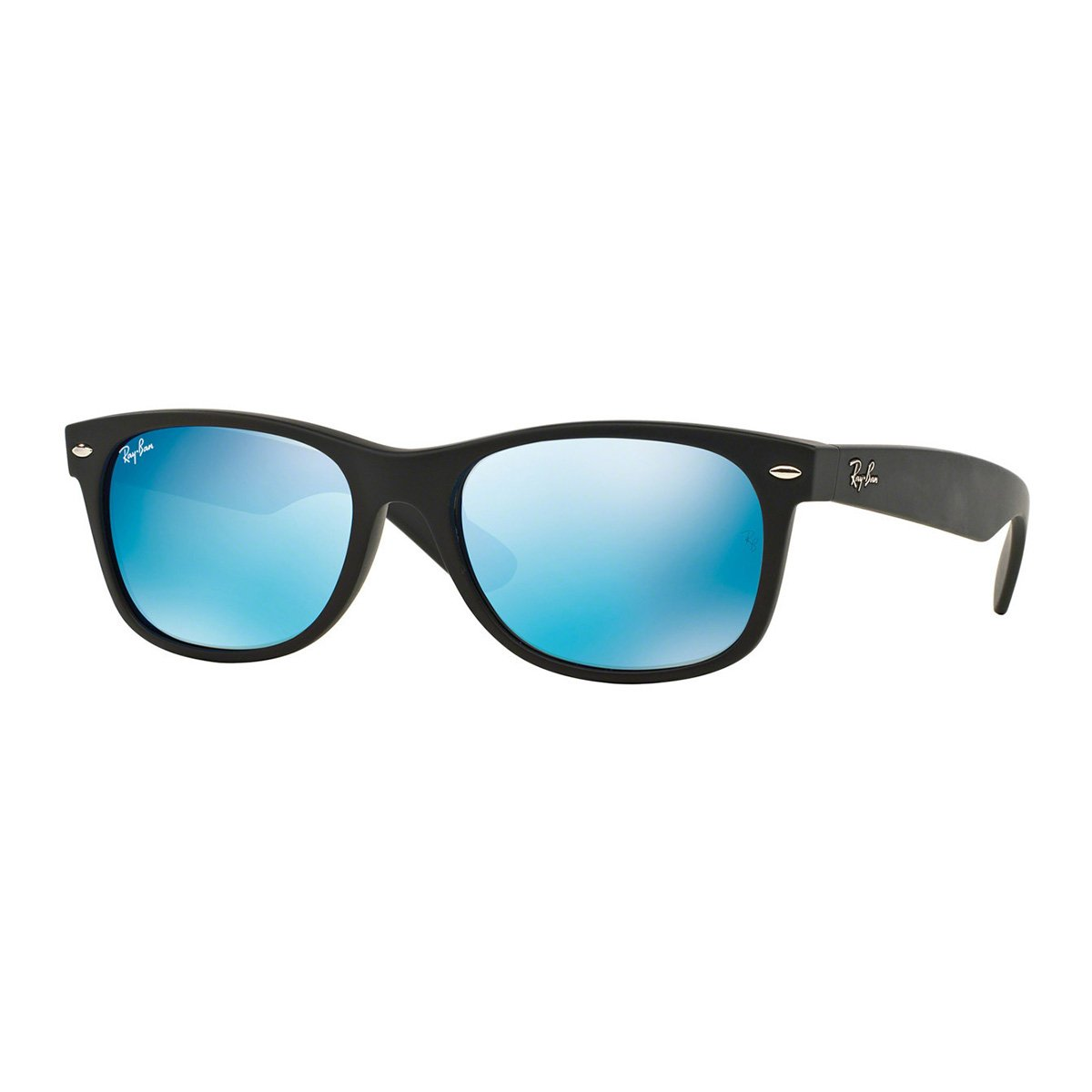 RAY-BAN NEW WAYFARER MIRROR
