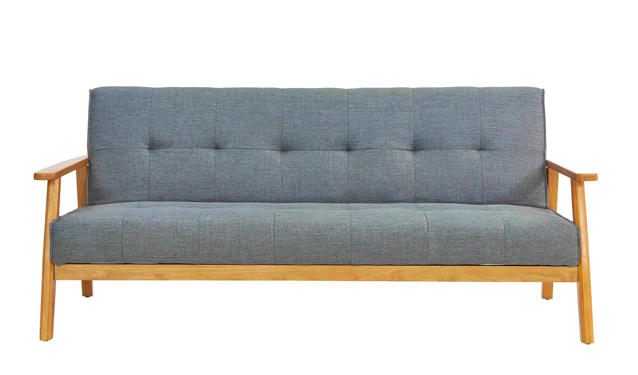 SIT MÖBEL Pohovka SIT4SOFA