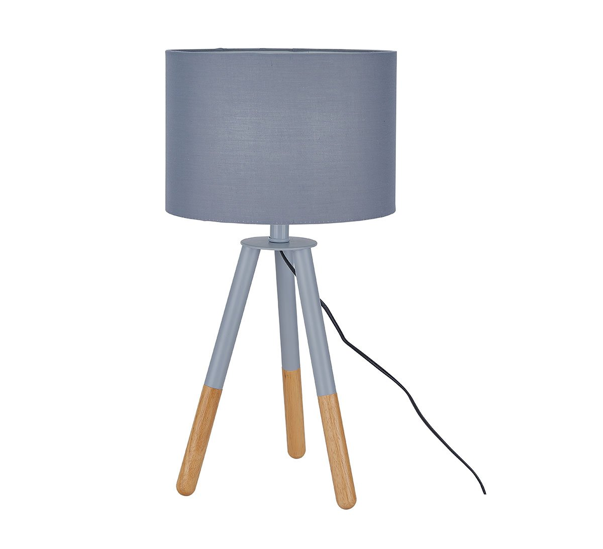 SIT MÖBEL Stojací lampa THIS  THAT – 30 × 30 × 55 cm