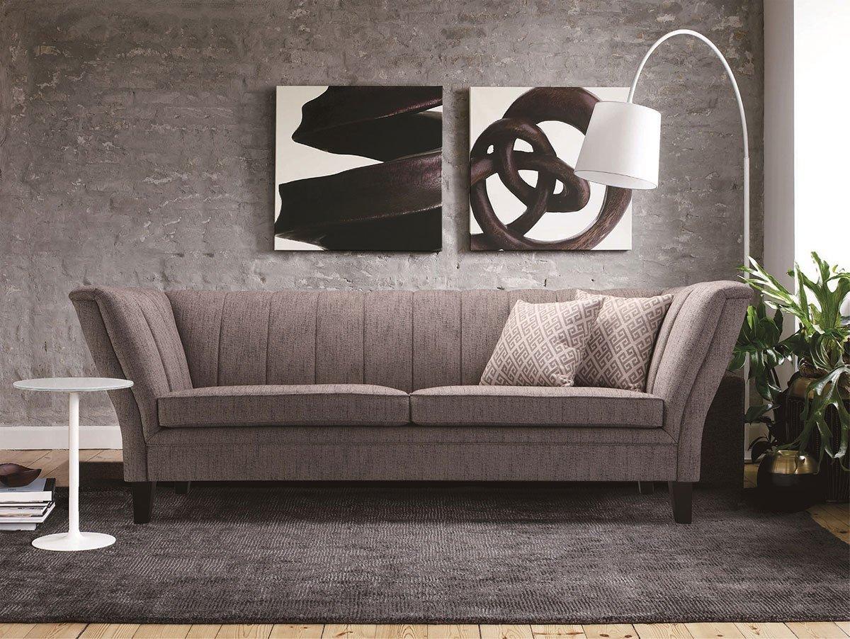 Pohovka SIT4SOFA – 228 × 90 × 82 cm