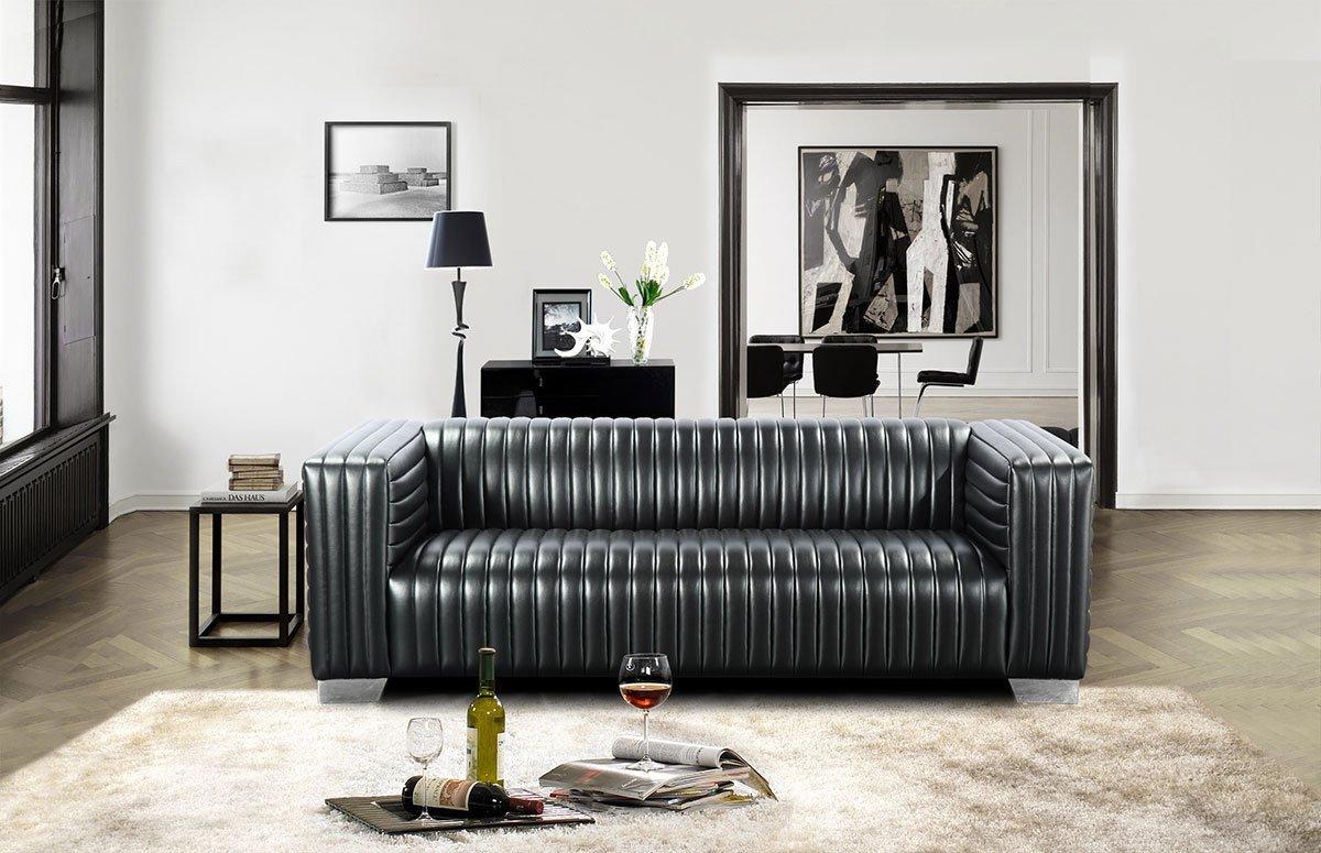 Pohovka SIT4SOFA – 222 × 90 × 72 cm
