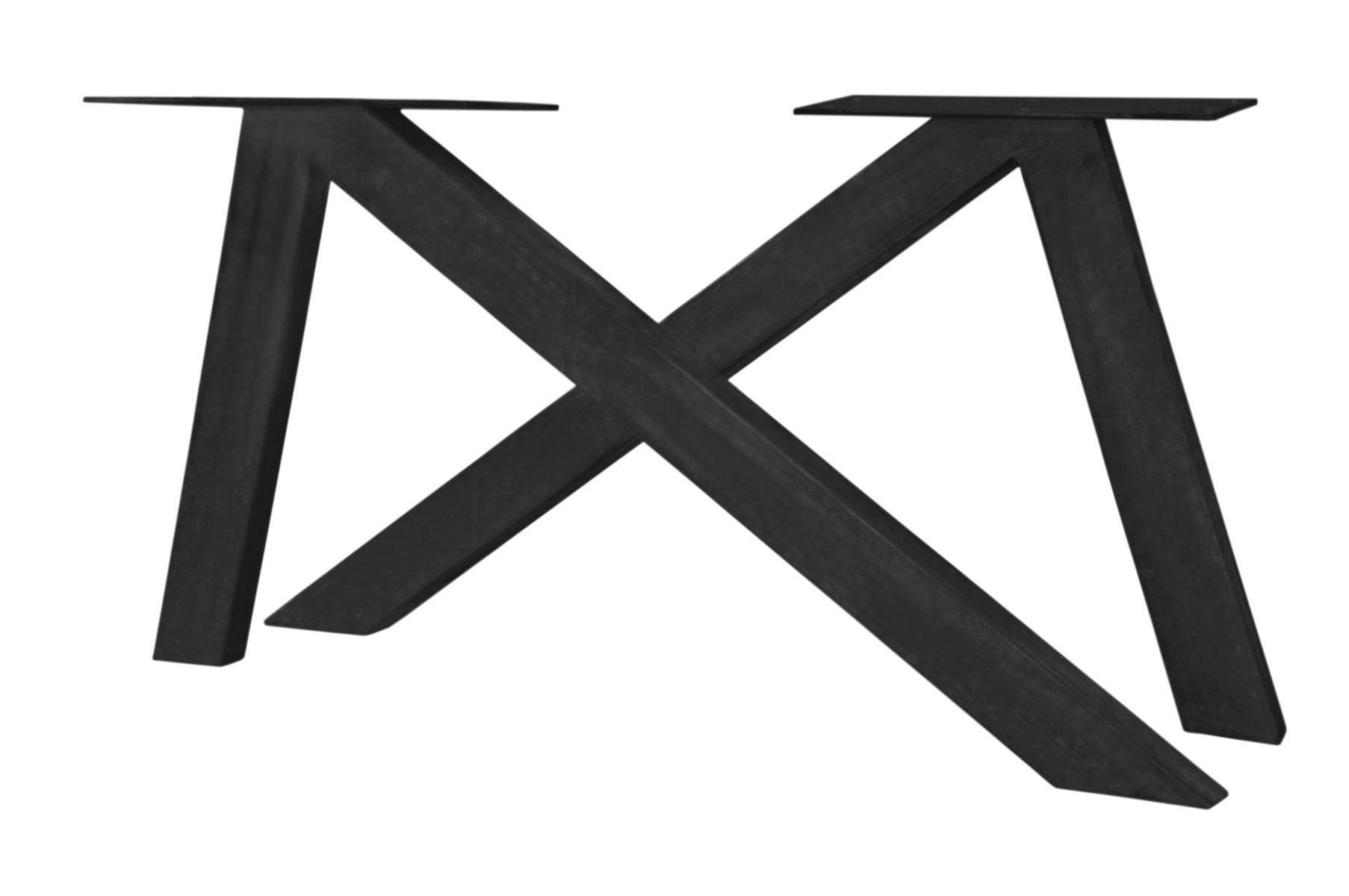 Stolová podnož TOPS & TABLES