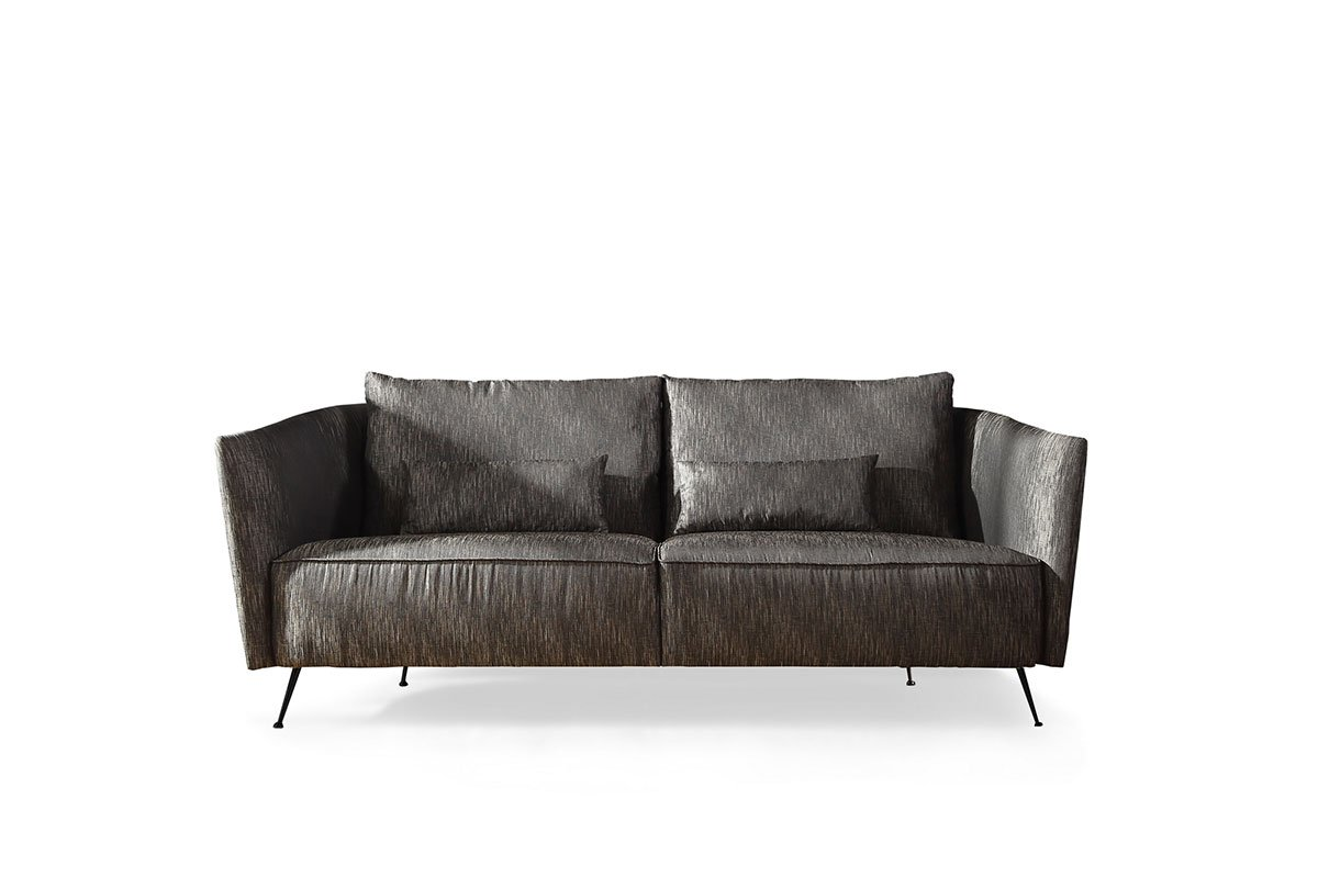 SIT MÖBEL Pohovka SIT4SOFA – 228 × 93 × 92 cm