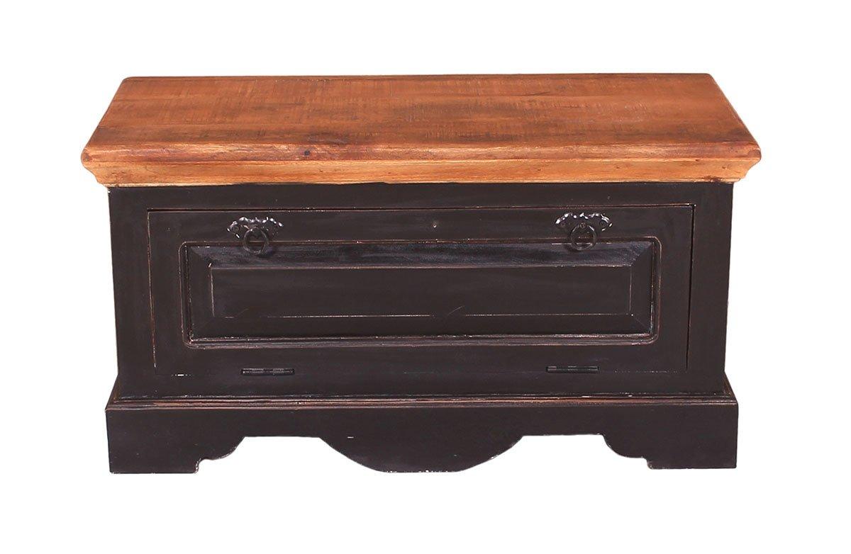 Botník CORSICA – 85 × 40 × 45 cm