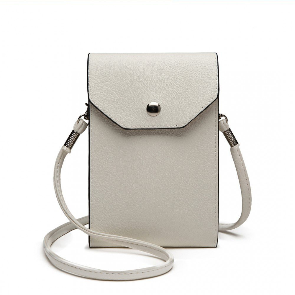 Pouzdro na mobil Cross Body