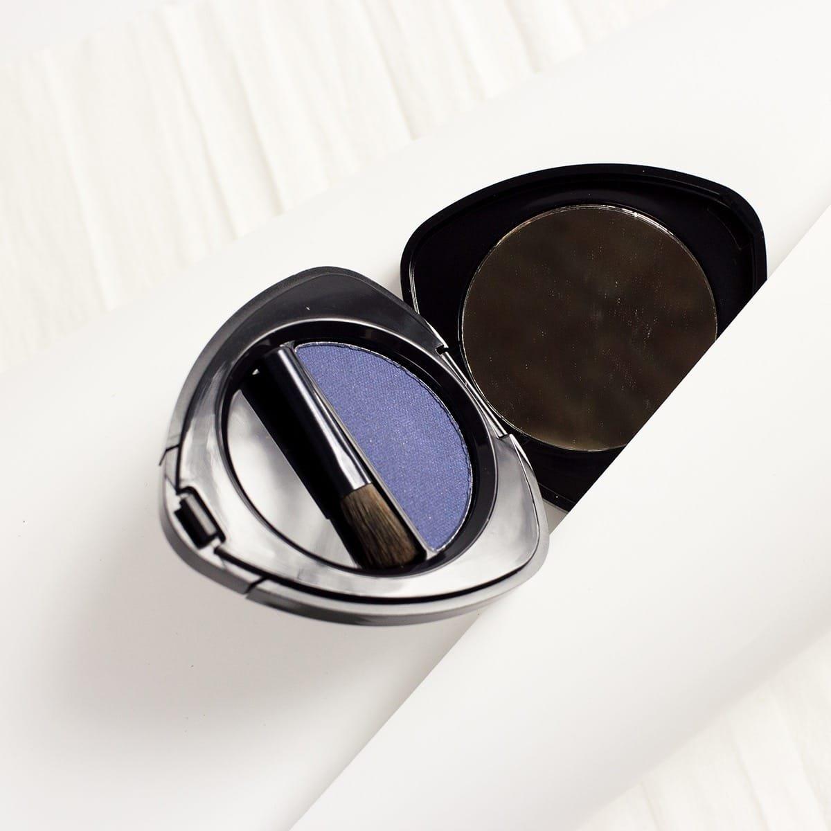 Oční stíny Eyeshadow 02 lapis lazuli