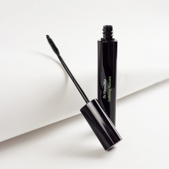 Řasenka Defining Mascara 01 black