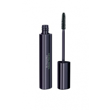 Řasenka Volume Mascara 01 black
