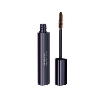 Řasenka Volume Mascara 02 brown