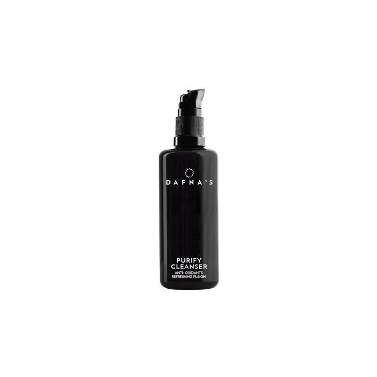 Antioxidační čistící gel Purity Cleanser
