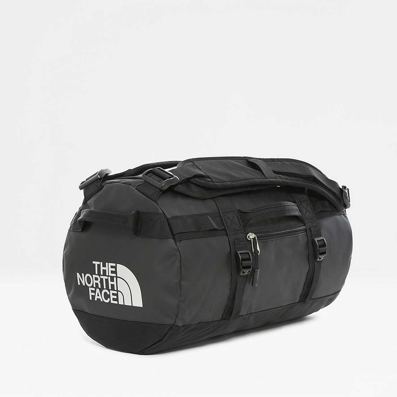 THE NORTH FACE Base Camp Duffel XS, městský