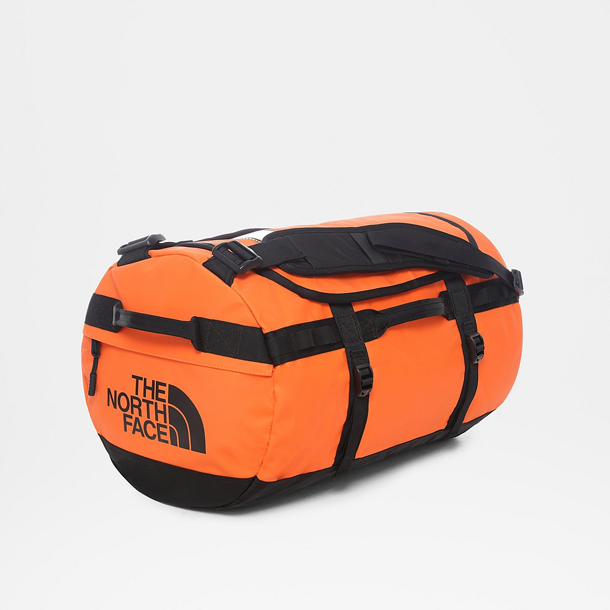 THE NORTH FACE Base Camp Duffel S, městský
