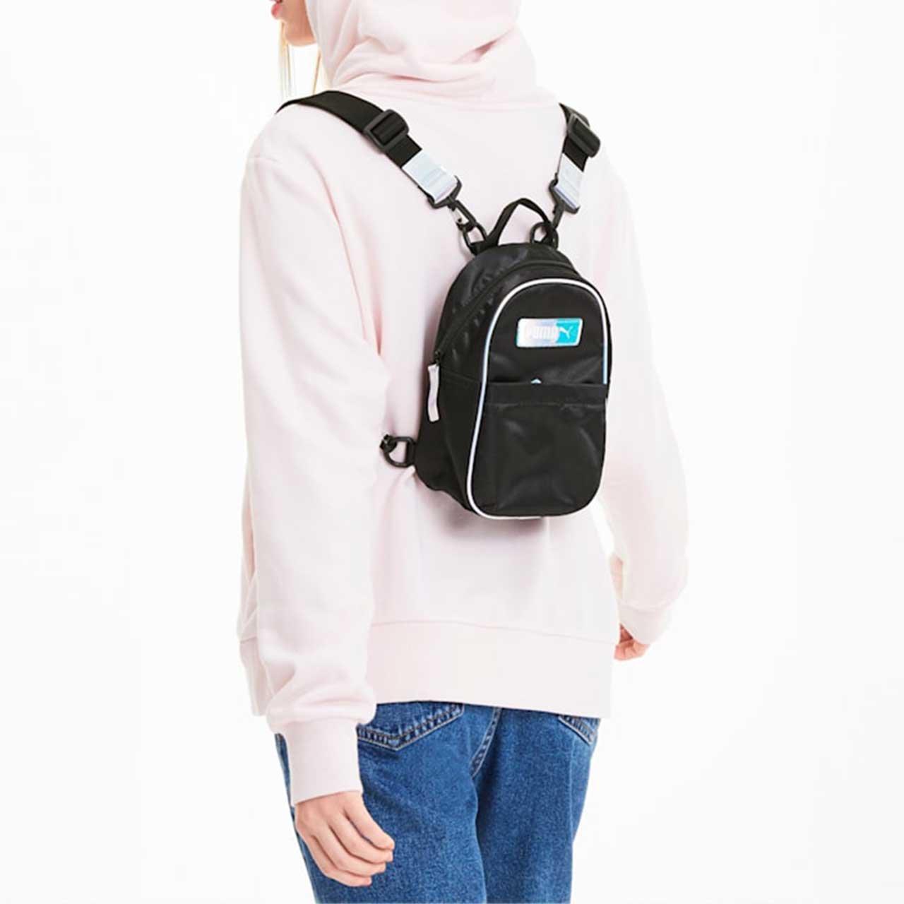 Prime Time Minime Backpack
