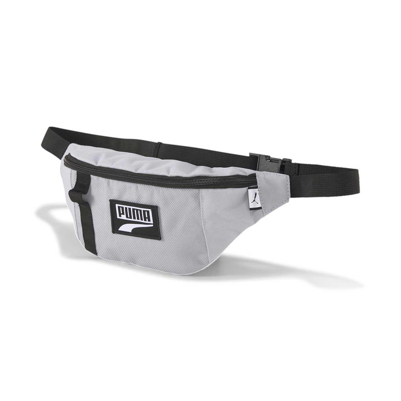 Deck Waist Bag