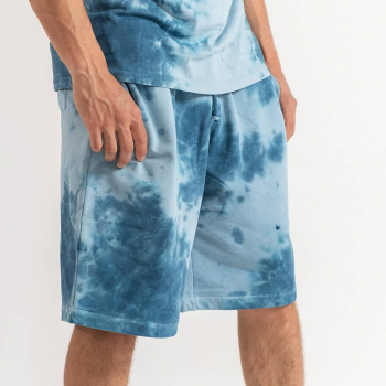 Adam Sweat Shorts