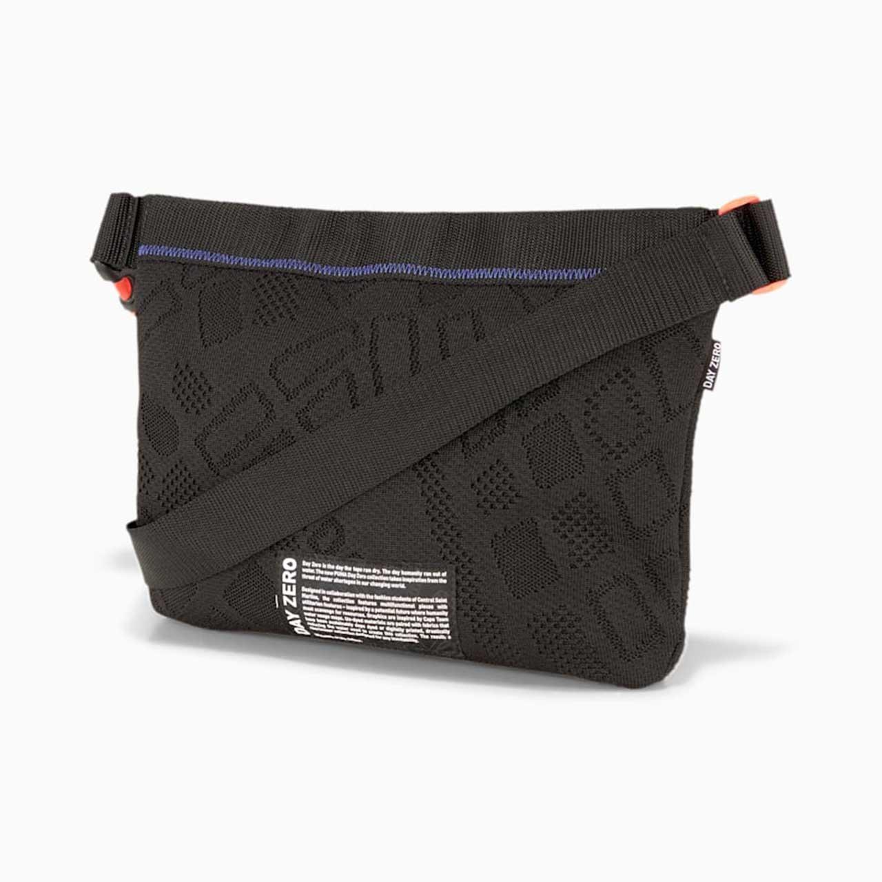 PUMA × Central Saint Martins Knit Waist Bag