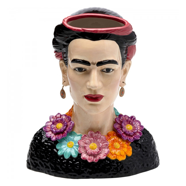 KARE DESIGN Váza Frida Flowers