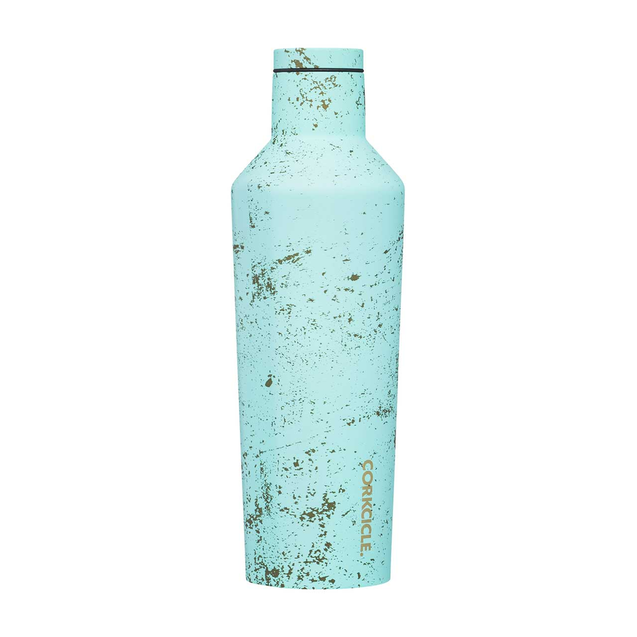 CORKCICLE. Láhev Canteen Origins – Bali Blue – 475 ml