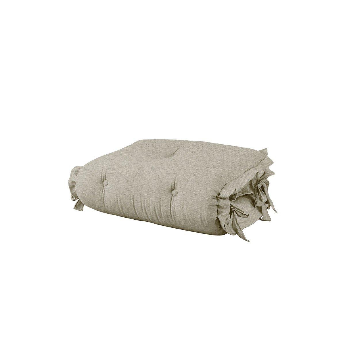 Variabilní matrace Sit And Sleep – Linen