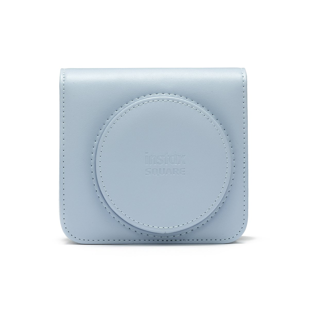 Modrý obal na Instax SQ2