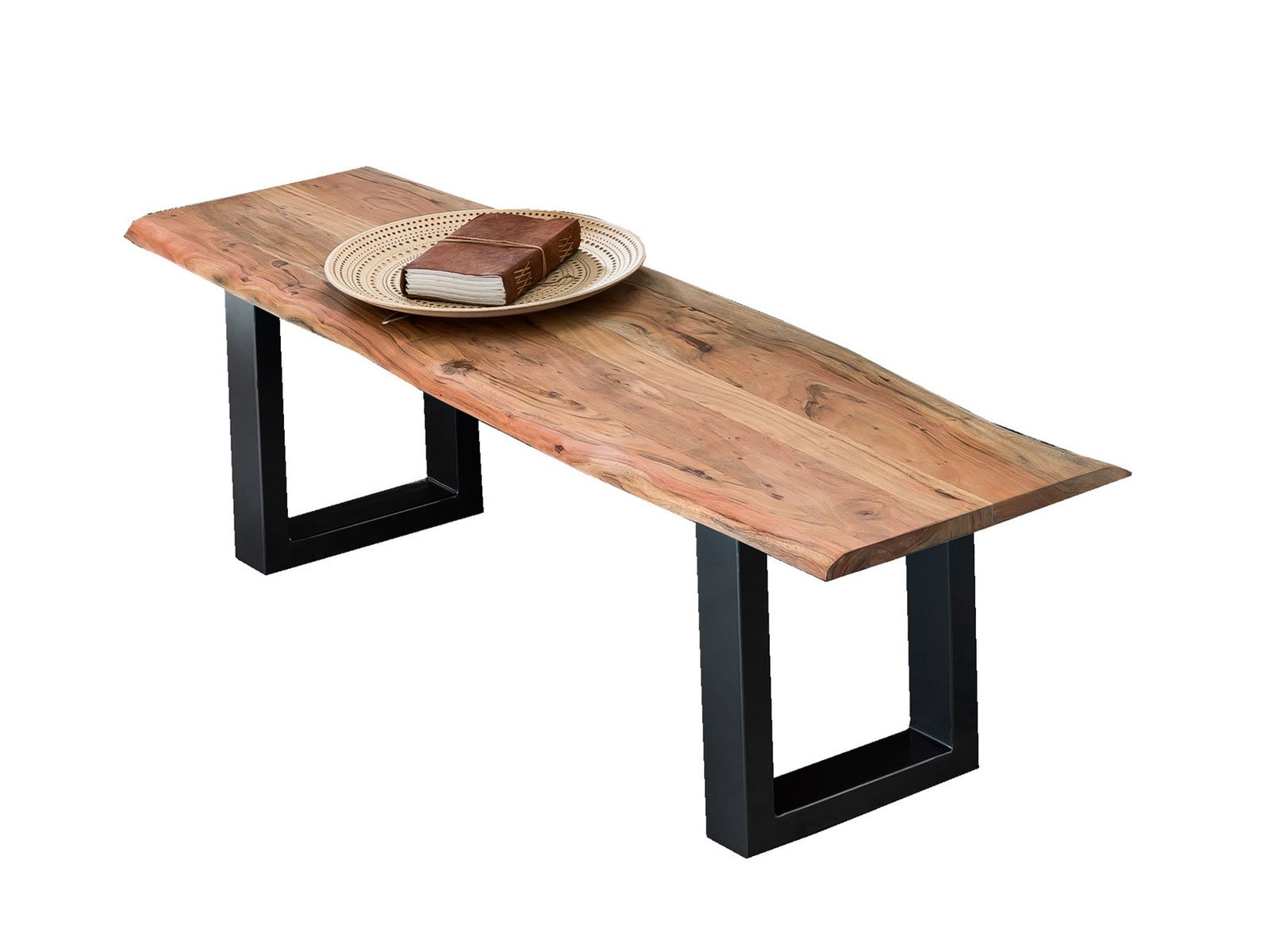 Lavice TABLES & BENCHES