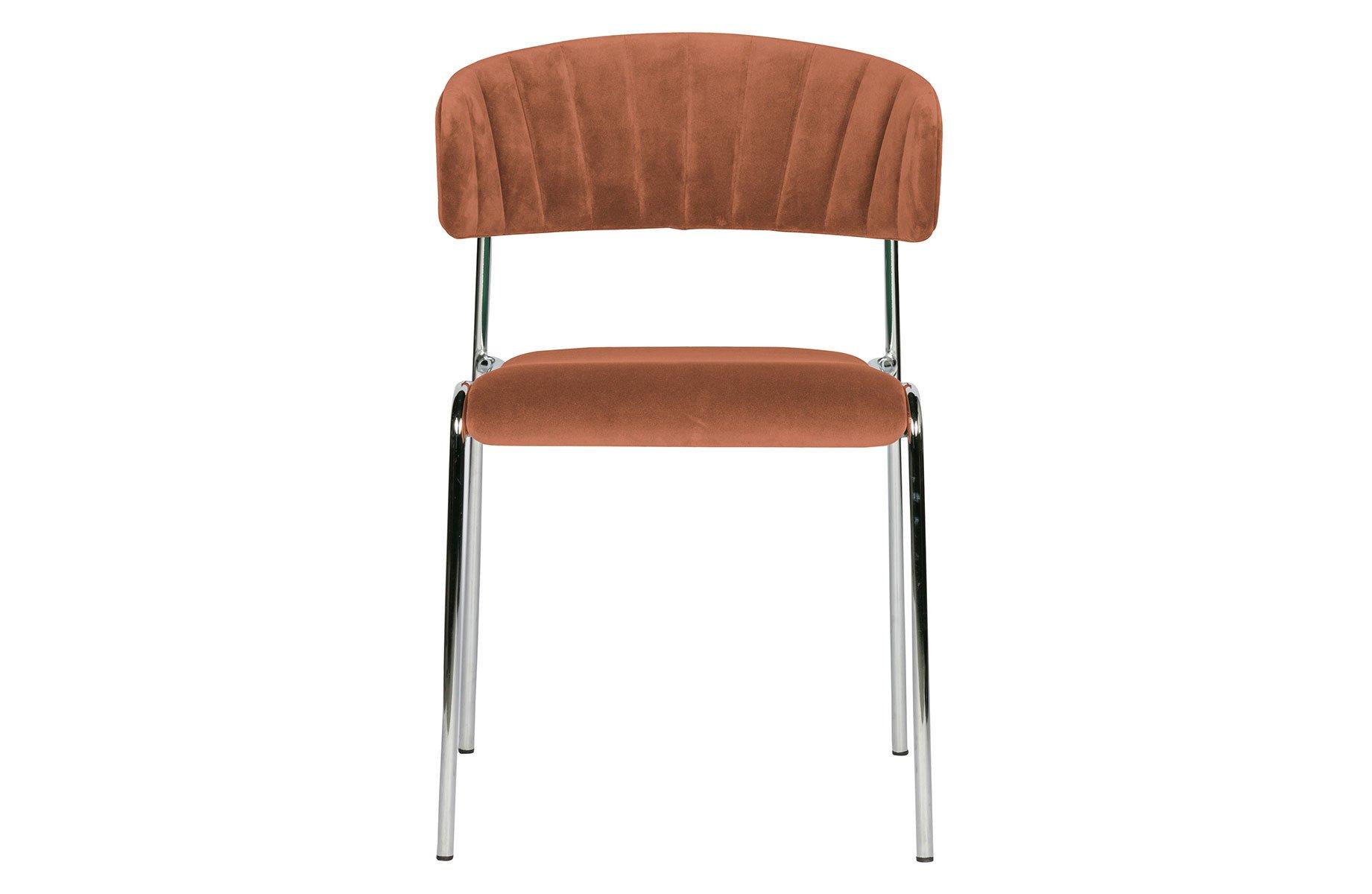 Sametová Židle Twitch